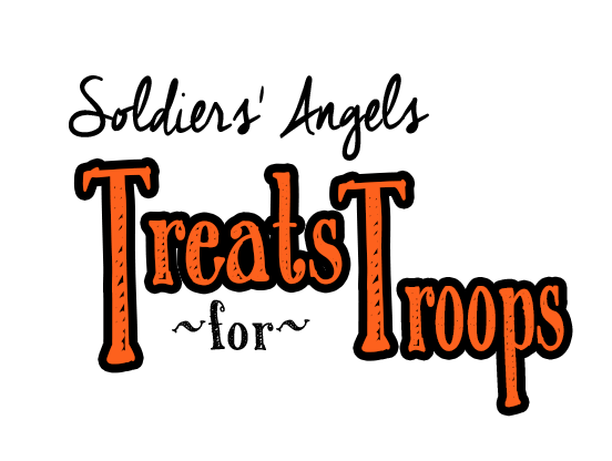 TreatsforTroopsText.png