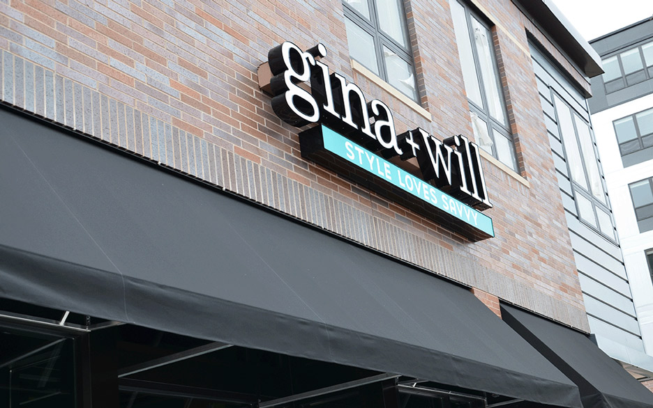 Gina+Will 936x585web.jpg