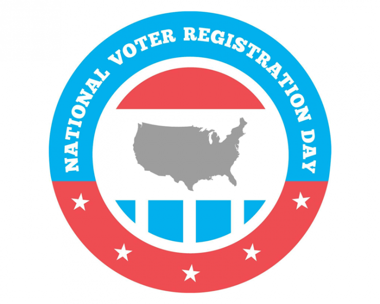 voter-registration-thumbnail.png