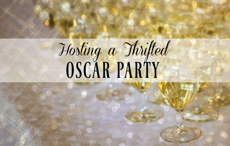 oscar-party-header.png