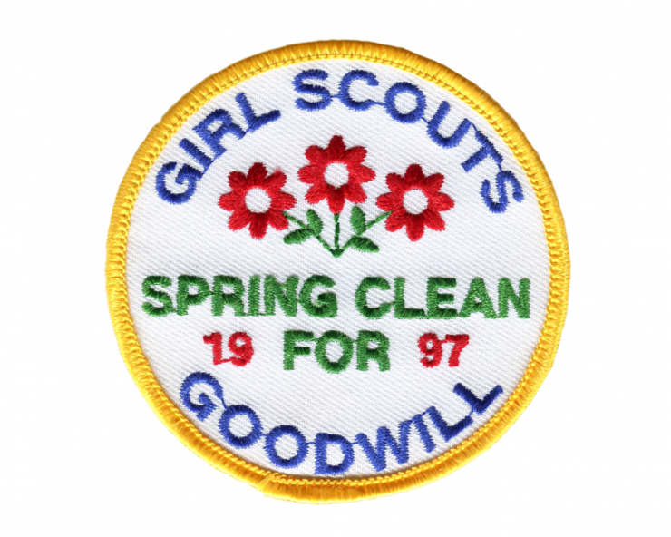 girl scouts 1997 badge.png