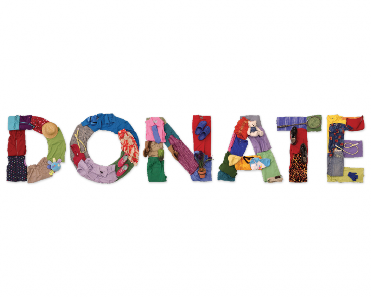 declutter-blog-donate.png